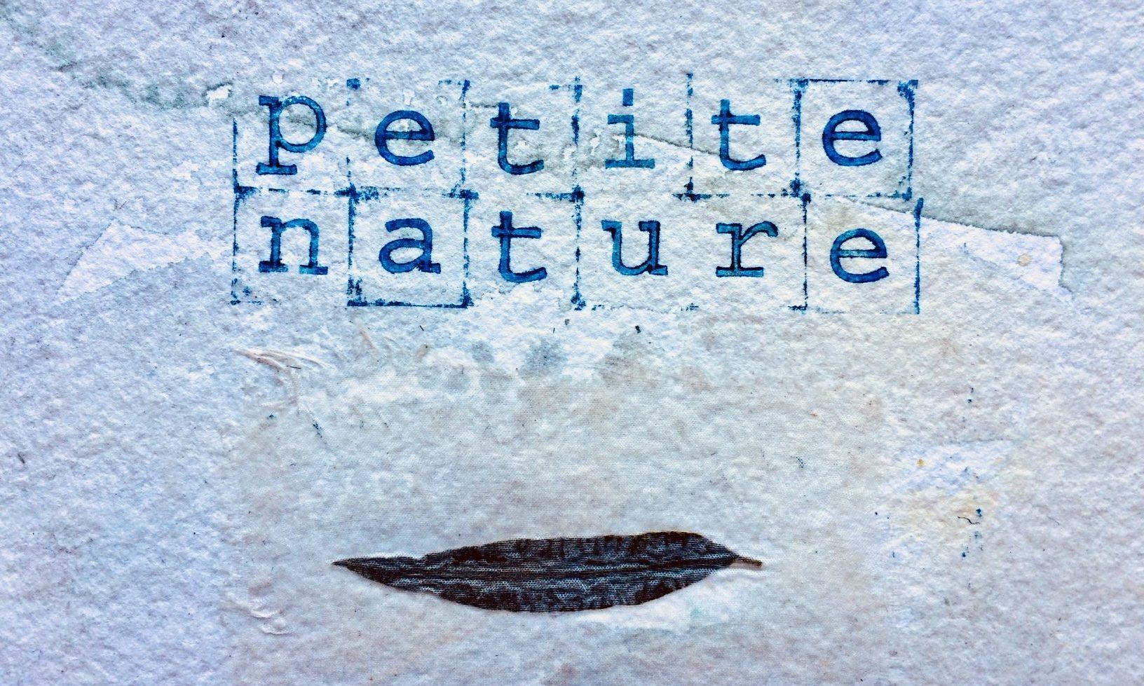 petite-nature-visuel