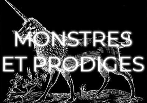 monstre3